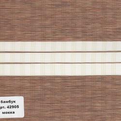 бамбук арт.42905 мокка