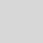 арт.7900 термо блэкаут белый