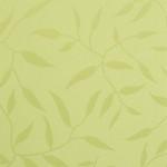 арт.8257 Сантайм жаккард салатовый