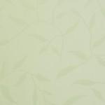 арт.8477 Сантайм жаккард светло-салатовый