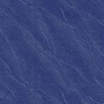 арт.890 сантайм жаккард синий