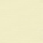арт.116 сантайм уни шампань