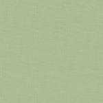 арт.118 сантайм уни фисташковый
