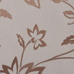 арт.227 сантайм рисунок лилия