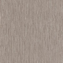 арт.2281 натур коричневый