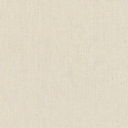 арт.2288 натур светло-бежевый