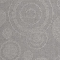 + арт.2293 глобо серый