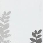 арт.2624 блюм белый