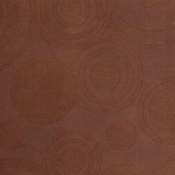 + арт.2827 глобо какао