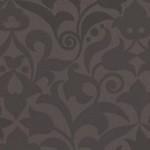 арт.2912 футура коричневый
