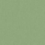 арт.7297 термо блэкаут фисташковый