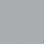 арт.7604 термо блэкаут светло-серый