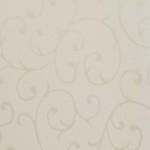 арт.8236 сантайм жаккард кремовый