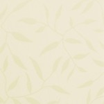 арт.8262 Сантайм жаккард кремовый