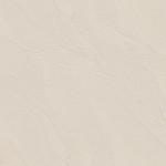 арт.834 сантайм жаккард бежевый