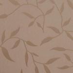 арт.8427 Сантайм жаккард какао
