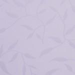 арт.8487 Сантайм жаккард сиреневый