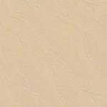 арт.870 сантайм жаккард  абрикосовый