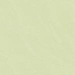 арт.877 сантайм жаккард салатовый