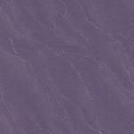 арт.879 сантайм жаккард фиолетовый