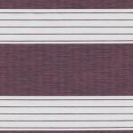 Натур арт.4503 кармин