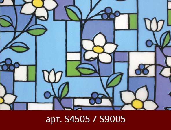 plenka-na-okna-s4505