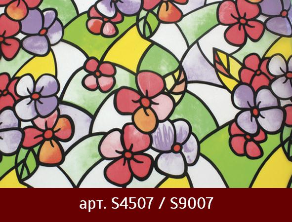 plenka-na-okna-s4507