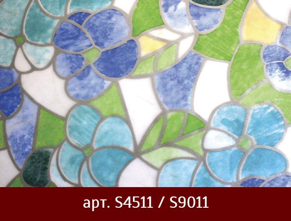 plenka-na-okna-s4511