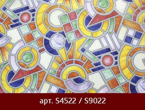 plenka-na-okna-s4522