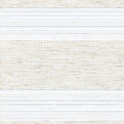 Натур арт.408 под лен
